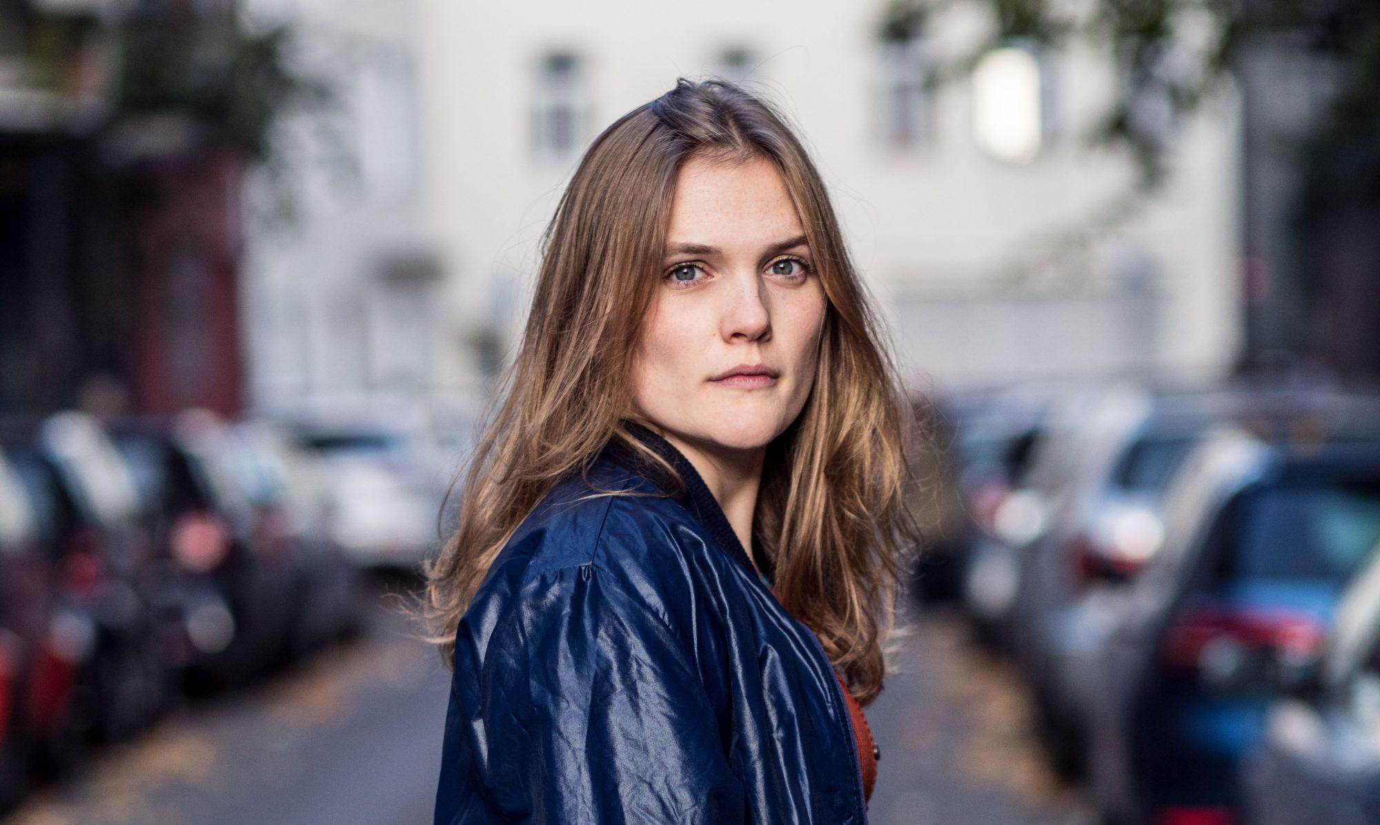 Marie Illies